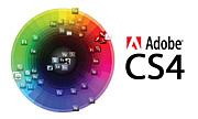Adobe Creative Suite 4