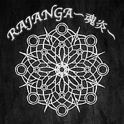 RAJAS RECORDS