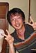 ☆17年卒業西高大輔G組☆