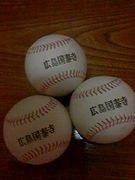 ☆国泰寺野球部OBとファンの会☆