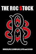 THE ROC STOCK