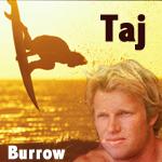 Taj Burrow