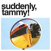 Suddenly,Tammy!Beth Sorrentino