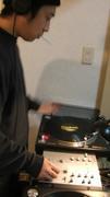 DJ NOKKI
