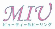 メイクレッスン MIUへようこそ