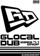 GLOCAL DUB