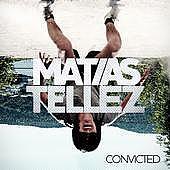 Matias Tellez