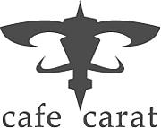 cafe carat [official]