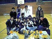 ☆HY RAVES☆