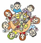 --Tosaka Family--