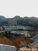 TOMACHIッ子Community
