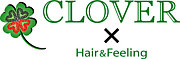 CLOVER Hair&Feeling