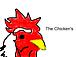 The Chicken's