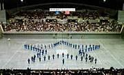 日本橋中学校 吹奏楽部