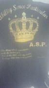 A.S.P.