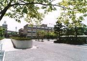 京都府立城南高等学校