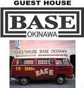 BASE OKINAWA