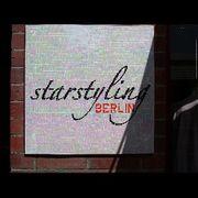 starstyling