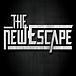 The New Escape