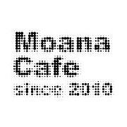 Moana Cafe