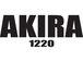 AKIRA1220