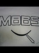 みんなおもろいボーイズ(MOBS)
