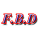 《☆←F.B.D→☆》