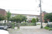 我孫子市湖北台西小学校