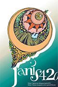 janis420