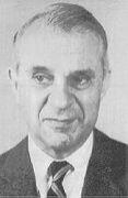 ワシリー・レオンチェフ