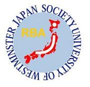London Japan Society