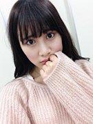 【SKE48】高木由麻奈【TeamK2】