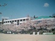 加西市立賀茂小学校