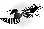 The Black Buddy Band