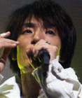宮田幸季さんの歌声が好き!