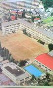 稲城第一中学校!!卒業生