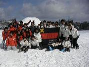 レモルク スキークラブ