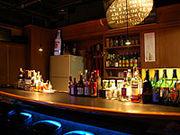 風土&Bar パレット