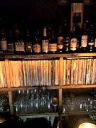 SOUL   Bar  GEKKO