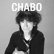 """仲井戸""""CHABO""""麗市"""
