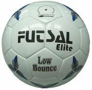 Futbol de Salon Ver.mixi
