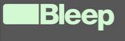 Bleep - Music Downloads