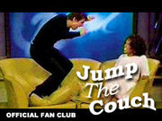 Jump The Couch Fan Club