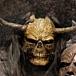 Ox(LORDI)