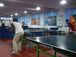 岡山県中学卓球人 H8〜10年