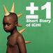 Short Story of  iCHi