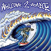 WELCOME-2-VENICE