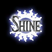 §SHINE§