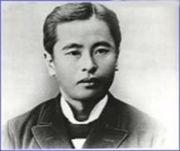 明治大学日本史学専攻(01年度〜)