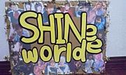 SHINee World オフ会